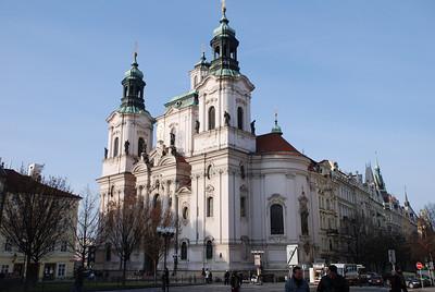 Old Town Prague 27