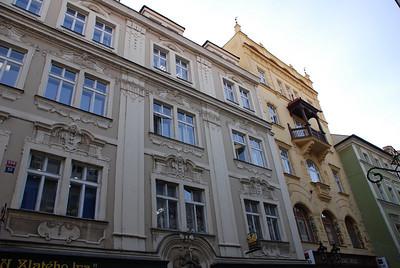 Old Town Prague 15