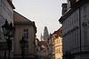 Old Town Prague 12