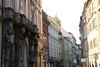 Old Town Prague 13