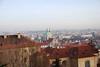 Prague Skyline 8