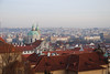 Prague Skyline 9