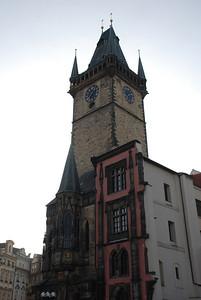Old Town Prague 26