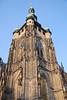 Prague Castle Cathedral 7