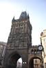 Old Town Prague 6