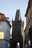Old Town Prague 14