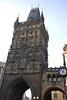 Old Town Prague 9