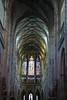 Prague Castle Cathedral 4