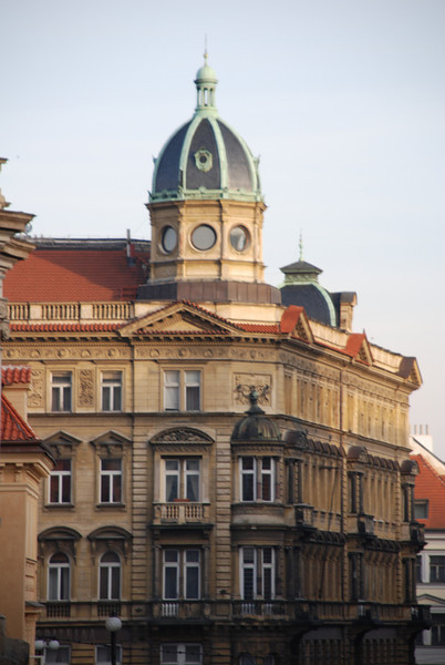 Prague 23