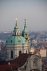 Prague Skyline 6