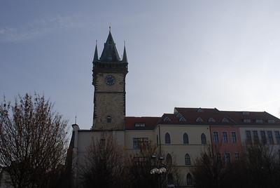 Old Town Prague 32