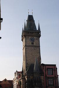 Old Town Prague 18