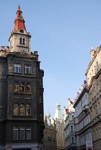 Old Town Prague 33