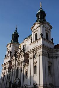 Old Town Prague 29