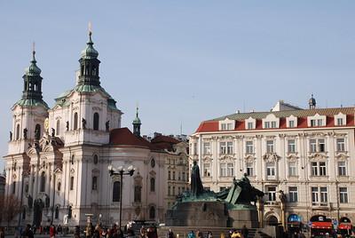Old Town Prague 19