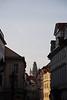 Old Town Prague 11