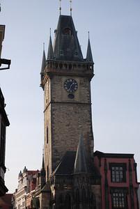 Old Town Prague 17