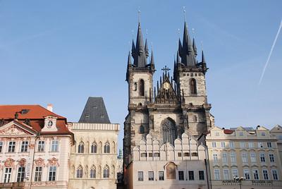 Old Town Prague 28