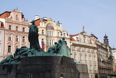 Old Town Prague 25