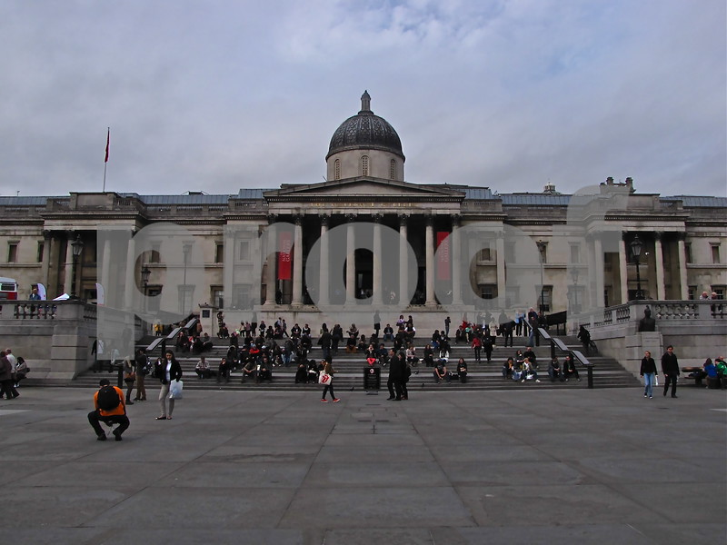 IMG_2226  National Gallery of Art London