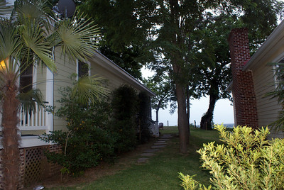 Sunset View Cottages
