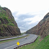 Sideling Hill, Washington County, on way to Nemacolin Resort, Fallingwater and Kentuck Knob.