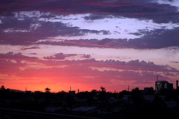 07/2010 - Desert Southwest
