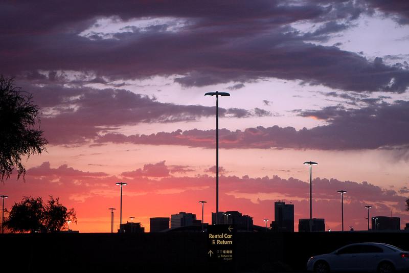 Phoenix(edit)_0002