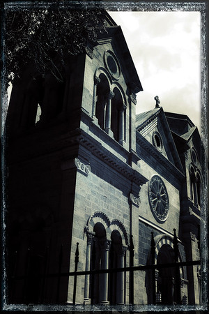 2-StFrancisChurch(edit)_0001b