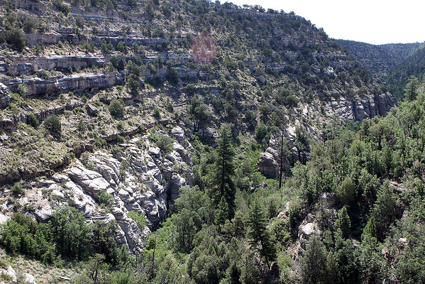 1-WalnutCanyon(edit)_0013