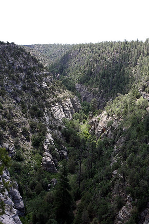 1-WalnutCanyon(edit)_0029