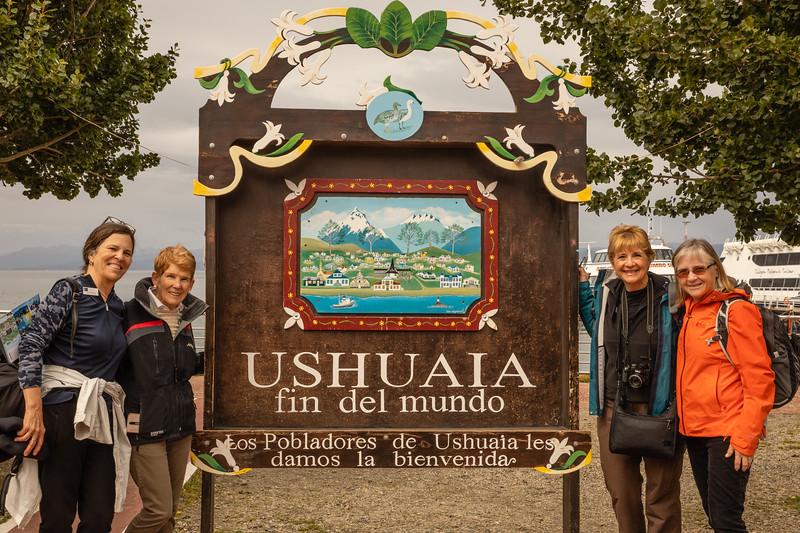 2019_0215_Ushuaia_0030