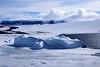 Devils Island - Antarctica - December 2013