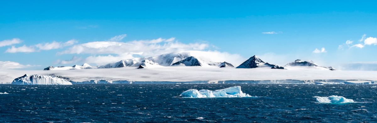 Landscapes_AntarcticSound-5