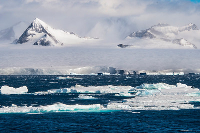 Landscapes_AntarcticSound-8