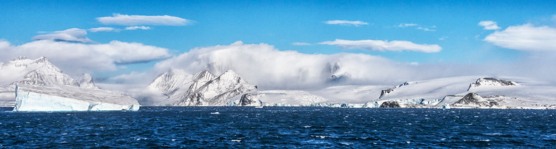 Landscapes_AntarcticSound-3