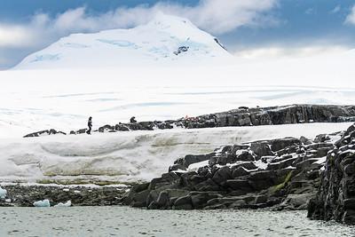 Landscapes_Hydrurga Rocks_Antarctica-2