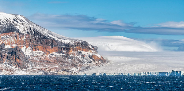Landscapes_AntarcticSound-6