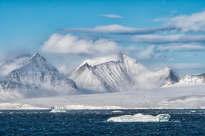 Landscapes_AntarcticSound-7