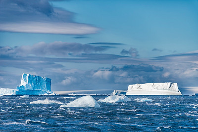 Storms_Elephant Island-3