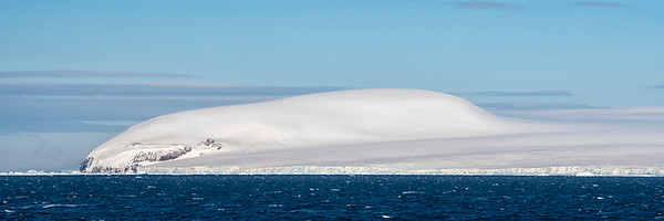 Storms_AntarcticSound-2