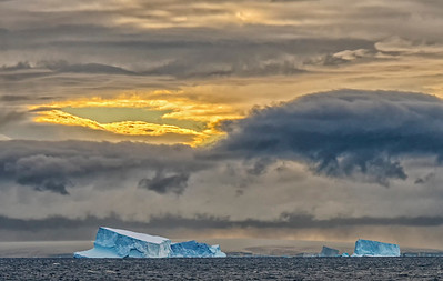 Sunrise_AntarcticSound-1