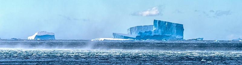 Storms_Elephant Island-1