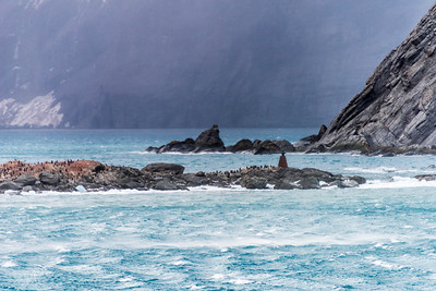 Storms_Elephant Island-4