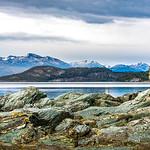 Tierra del Fuego_Landscapes-2
