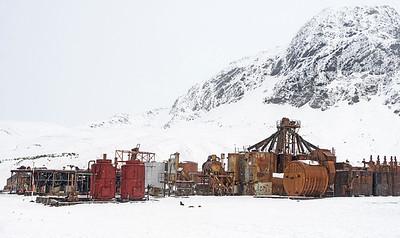 Grytviken_South Georgia-1