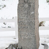 Shackleton Grave_Grytviken_South Georgia-1