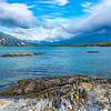 Tierra del Fuego_Landscapes-5