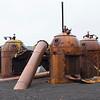 Whaling Station_Deception Island-2