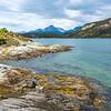 Tierra del Fuego_Landscapes-4